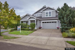 Photo of 4614 SW 47th Pl, Corvallis, OR 97333-1764 (MLS # 768923)