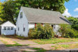 Photo of 513 NW 30th St, Corvallis, OR 97330 (MLS # 768927)