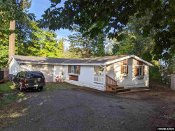 Photo of 208 Mill St, Dayton, OR 97114 (MLS # 768936)