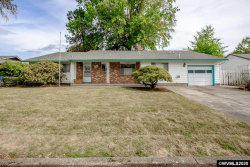 Photo of 3701 Pine St SE, Albany, OR 97322-6160 (MLS # 768970)