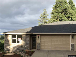 Photo of 962 Sahalee Ct SE, Salem, OR 97306 (MLS # 768985)