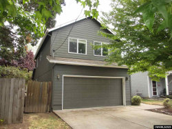 Photo of 4694 Reimann St NE, Salem, OR 97305 (MLS # 768998)