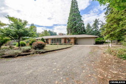 Photo of 1120 Cottonwood Ln NW, Albany, OR 97321 (MLS # 769018)