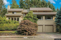 Photo of 1141 NW Charlemagne Pl, Corvallis, OR 97330-3625 (MLS # 769049)