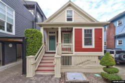 Photo of 2163 NW Everett St, Portland, OR 97210 (MLS # 769092)