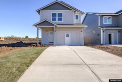 Photo of 604 S 16th St, Philomath, OR 97370 (MLS # 769098)