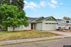 Photo of 4338 Batting St NE, Keizer, OR 97303 (MLS # 769102)