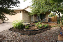Photo of 3219 23rd Av SE, Albany, OR 97322 (MLS # 769115)