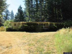 Photo of 30738 Botkin Rd, Philomath, OR 97370 (MLS # 769179)