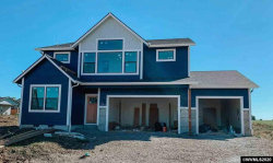Photo of 2624 Riverstone Lp NE, Albany, OR 97321 (MLS # 769223)