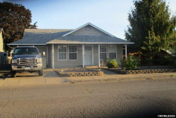 Photo of 3849 Willamette Av SE, Albany, OR 97322 (MLS # 769263)