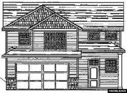 Photo of 510 NW Hillcrest Dr, Dallas, OR 97338 (MLS # 769568)