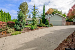 Photo of 2520 Ashley Dr NW, Albany, OR 97321 (MLS # 769632)