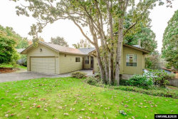 Photo of 2128 NW Christopher Pl, Corvallis, OR 97330-2203 (MLS # 769665)