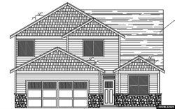 Photo of 530 NW Hillcrest Dr, Dallas, OR 97338 (MLS # 769908)
