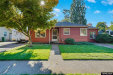 Photo of 912 S Water St, Silverton, OR 97381-2344 (MLS # 770029)