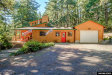 Photo of 15555 Strong Rd, Dallas, OR 97338 (MLS # 770036)