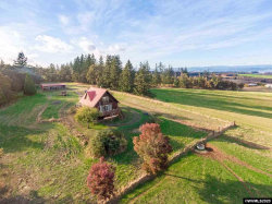 Photo of 17240 Beck Rd, Dallas, OR 97338 (MLS # 770070)