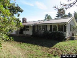 Photo of 13800 Orchard Knob Rd, Dallas, OR 97338 (MLS # 770094)