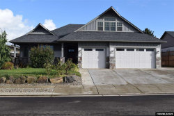 Photo of 5085 Blake Ct NE, Albany, OR 97321 (MLS # 770166)