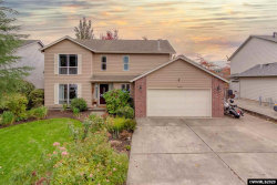 Photo of 1306 Orchardview Av NW, Salem, OR 97304 (MLS # 770269)