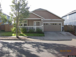 Photo of 4064 Edgewater Dr NE, Albany, OR 97322-4577 (MLS # 770324)
