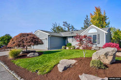 Photo of 1775 Westchester Ct NW, Salem, OR 97304 (MLS # 770331)