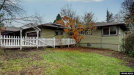 Photo of 6265 NW Mountain View Dr, Corvallis, OR 97330-9762 (MLS # 770421)