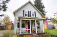 Photo of 1620 College St, Philomath, OR 97370 (MLS # 770593)