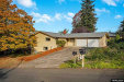 Photo of 3315 Kingston Wy NW, Albany, OR 97321 (MLS # 770885)