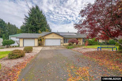 Photo of 6970 Rainbow Dr SE, Salem, OR 97306 (MLS # 771004)