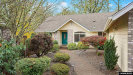 Photo of 3344 NW Goldenrod Pl, Corvallis, OR 97330-3369 (MLS # 771105)