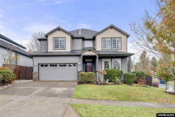 Photo of 2611 Emily Av NW, Salem, OR 97304 (MLS # 771226)
