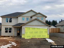 Photo of 5664 Horizon View St SE, Salem, OR 97306 (MLS # 771233)