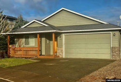 Photo of 643 Crooked River Av, Salem, OR 97304 (MLS # 771321)