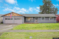 Photo of 1834 Winchester St NW, Salem, OR 97304-1826 (MLS # 771370)
