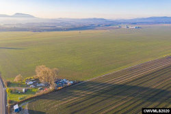 Photo of 27103 Greenberry Rd, Corvallis, OR 97333 (MLS # 771378)