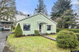 Photo of 813 N 2nd St, Jefferson, OR 97352 (MLS # 771888)