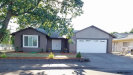 Photo of 2398 Madison St SE, Albany, OR 97322 (MLS # 772773)