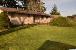 Photo of 9757 Gordon Ln SE, Aumsville, OR 97325 (MLS # 687026)