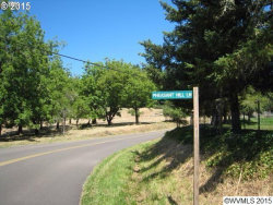 Photo of 14415 NW Pheasant Hill, McMinnville, OR 97128 (MLS # 688939)