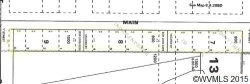 Photo of Lot #1000 Main St S, Independence, OR 97351 (MLS # 691724)