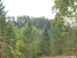 Photo of 1645 Pioneer (next to) #102 Rd, Dallas, OR 97338 (MLS # 699191)