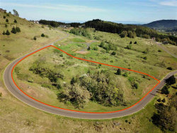 Photo of - Hawk Hill (Lot #6), Philomath, OR 97370 (MLS # 704035)