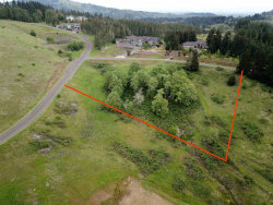 Photo of - Woodpecker (Lot #10), Philomath, OR 97370 (MLS # 704042)