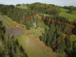 Photo of Finch (Lot #33) Ln, Philomath, OR 97370 (MLS # 704046)