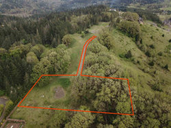 Photo of Goshawk (Lot #39) Ln, Philomath, OR 97370 (MLS # 704048)