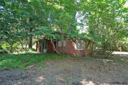 Photo of 1925 SW Brooklane Dr, Corvallis, OR 97333 (MLS # 717240)