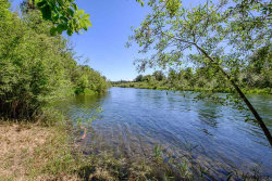 Photo of 33065 Tennessee (8.88 Acres) Rd, Lebanon, OR 97355 (MLS # 718041)