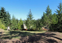 Photo of 830 Marilyn Dr, Philomath, OR 97370 (MLS # 720888)